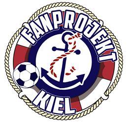 AWO Fanprojekt Kiel